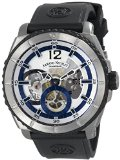 Armand Nicolet L09 Small Seconds T619A-AG-G9610 Limited Edition