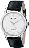 Armand Nicolet L10 Central Seconds Limited Edition 9670A-AG-P670NR1