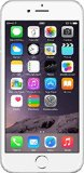 Apple iPhone 6 Smartphone (4,7 Zoll (11,9 cm) Touch-Display, 16 GB Speicher, iOS 8) silber Reviews
