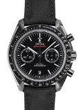 Omega Speedmaster Moonwatch 311.92.44.51.01.003 Ceramic Automatic Men's Watch
