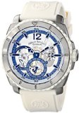 Armand Nicolet L09 Small Seconds Limited Edition T619B-AG-G9610B