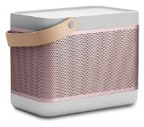 B&O PLAY by Bang & Olufsen Beolit 15 Bluetooth Lautsprecher Shaded Rosa